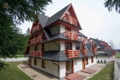 koscielisko-residence-17e-20