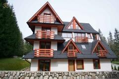 koscielisko-residence-17e-21