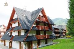 grill-koscielisko-residence-17
