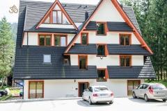 grill-koscielisko-residence-9