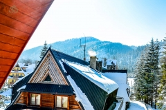 grill-koscielisko-residence-1-2
