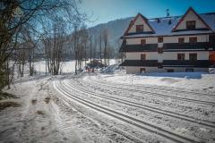 grill-koscielisko-residence-3-2