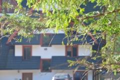 koscielisko-residence-14