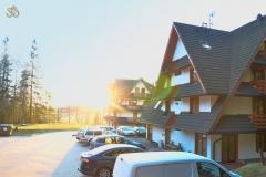koscielisko-residence-22