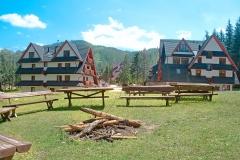 grill-koscielisko-residence-