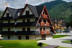 grill-koscielisko-residence-1