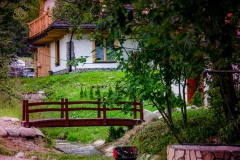 grill-koscielisko-residence-10
