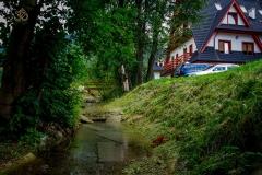 grill-koscielisko-residence-11