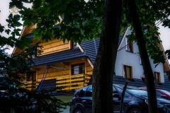 grill-koscielisko-residence-14