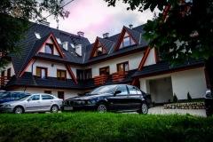 grill-koscielisko-residence-15
