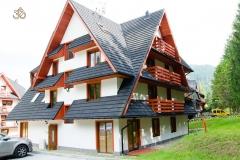 grill-koscielisko-residence-3