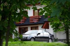 grill-koscielisko-residence-4
