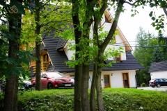 grill-koscielisko-residence-5