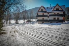 koscielisko-apartament-kopia-6