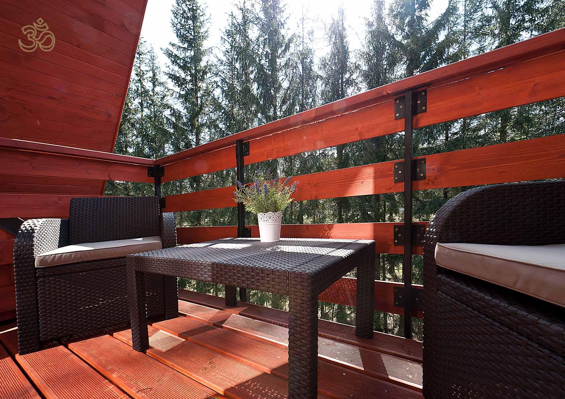 www.koscielisko-residence.com