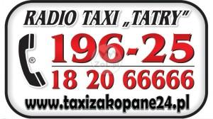 Zakopane_212831132909_Untitled-3
