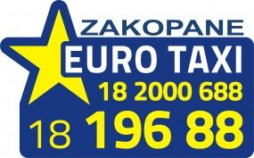 przewoz-osob-radio-taxi-euro-zakopane